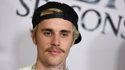 Everything You Need to Know about Justin Bieber's New Song 'Holy'