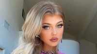 TikTok Star Loren Gray Begs Influencers to 'Stop Throwing Parties' Amid Coronavirus Pandemic