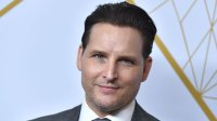 peter facinelli weight loss transformation