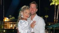 Rydel Lynch Marries Boyfriend Capron Funk — Inside The Ceremony