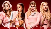 Scream Queens Where aare they now?