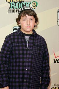 What Does Frankie Jonas Look Like Now? See Photos Of The Bonus Jonas Over The Years