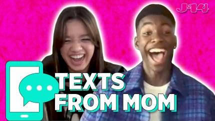 texts-from-mom-ssosbr-disney-plus