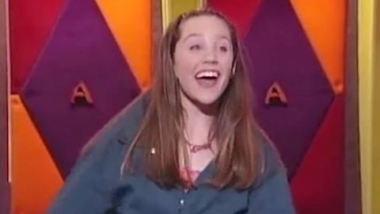 7 Hilarious Skits From 'The Amanda Show' That Stand the Test of Time