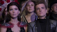 Josh Hutcherson Reveals Where 'Hunger Games' Character Peeta Mellark Would Be Today