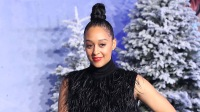 Tia Mowry Opens Up About The Discrimination She Faced During 'Sister, Sister' Days