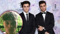 The Dolan Twins and Ex-Best Friend Ryan Karoly Drama Explained: A Complete Breakdown