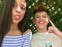A Complete Guide to Jacob Sartorius' Love Life and Everyone He's Ever Dated