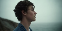 Shawn Mendes Strips Down in New Documentary 'In Wonder': Everything We Learned