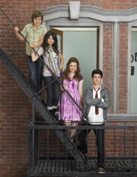 Everything the 'Wizards of Waverly Place' Cast Has Said About a Reboot