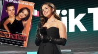 Addison Rae Is 'Nervous' For 'He's All That' Role: Everything We Knowa