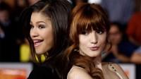 Bella Thorne and Zendaya's Lifelong Friendship: A Complete Timeline