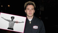 Brooklyn Beckham Tattoos: Complete Guide to His Ink and Their Meanings