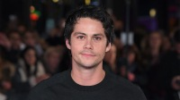 Everything Dylan O'Brien Has Been Up to Since His 'Teen Wolf' Days