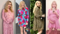 Update: All the Photos of Emma Roberts' Growing Baby Bump