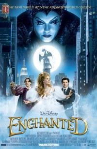 Enchanted - 2007