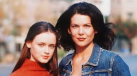 'Gilmore Girls' Cast: Where Are They Now?