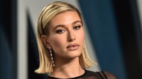 Hailey Baldwin Tattoos: Complete Breakdown Of the Model's Ink Designs