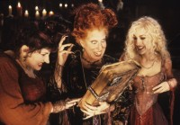 Everything the 'Hocus Pocus' Cast Has Said About a Possible Reboot