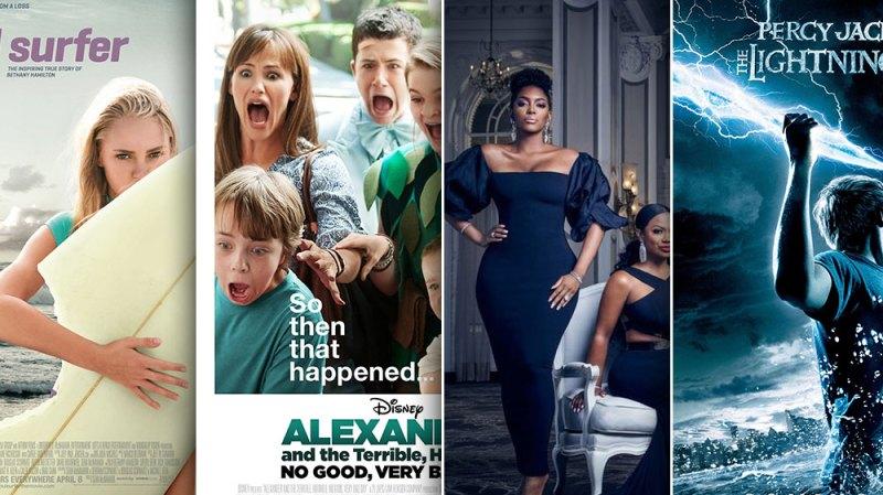 What's Coming To Disney+/Hulu In November 2020