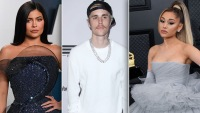 Who Are Instagram's Highest Paid Stars? Here's a List of the Top 10
