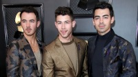Every Time the Jonas Brothers Proved the 'Jonas Blessing' Theory Is Real