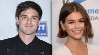 Did Jacob Elordi and Kaia Gerber Make Things Official? Rumored Relationship Timeline