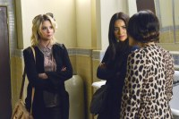 A Complete Breakdown Of 'Pretty Little Liars' Wildest Storylines