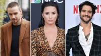 Tyler Posey, Miley Cyrus and More Celebrities' Candid Quotes About Getting Sober