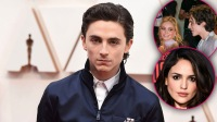 Timotheé Chalamet's Love Life: A Guide to the Hunky Actor's Exes and Rumored Relationships