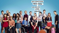 Update: 'Glee' Cast: Where Are They Now?