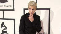 Justin Bieber Responds to 'Strange' Grammy Nominations: See How All the Stars Reacted