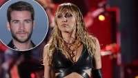 Every Time Miley Cyrus References Ex Liam Hemsworth in 'Plastic Hearts': Lyric Breakdown