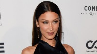 Bella Hadid's Tattoos: A Complete Guide to the Model's Ink and Their Meanings