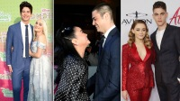 All the Celebrity BFF Duos Fans Wish Would Date in Real Life