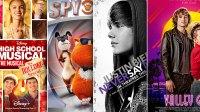 What's Coming To Disney+/Hulu In December 2020