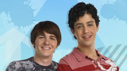 'Drake & Josh' Girlfriends: Where Are They Now?