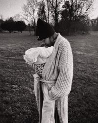 All the Pictures of Gigi Hadid and Zayn Malik's 1st Daughter