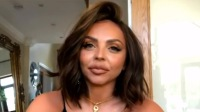 Jesy Nelson Takes Break From Little Mix Due to 'Medical Reasons': What We Know
