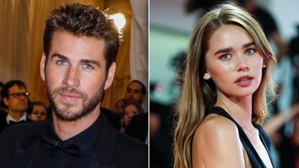 Liam Hemsworth and Gabriella Brooks: Complete Relationship Timeline