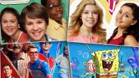 30 Behind-The-Scenes Secrets You Never Knew About Nickelodeon Shows