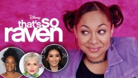 Uncover All the Celebs You Forgot Guest Starred on 'That's So Raven'