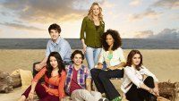 The Fosters' Cast: Where Are They Now?
