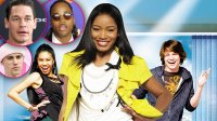 Uncover All the Celebs You Forgot Guest Starred on 'True Jackson VP'