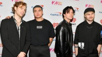 5 Seconds of Summer Has New Music in the Works: What to Know About Their 5th Album