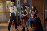 Here's the Real Reason Why 'Austin & Ally' Came to An End