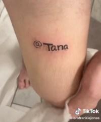 Franki-tana-tattoo