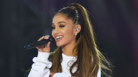 Ariana Grande Takes 'Sweetener' to Netflix With 'Excuse Me, I Love You': What to Know