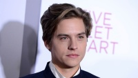 Dylan Sprouse Will Return to TV for the 1st Time in 10 Years: Details on His New Show