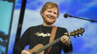 Is Ed Sheeran Making New Music During His Hiatus? The Singer Drops Surprise Single 'Afterglow'Is Ed Sheeran Making New Music During His Hiatus? The Singer Drops Surprise Single 'Afterglow'